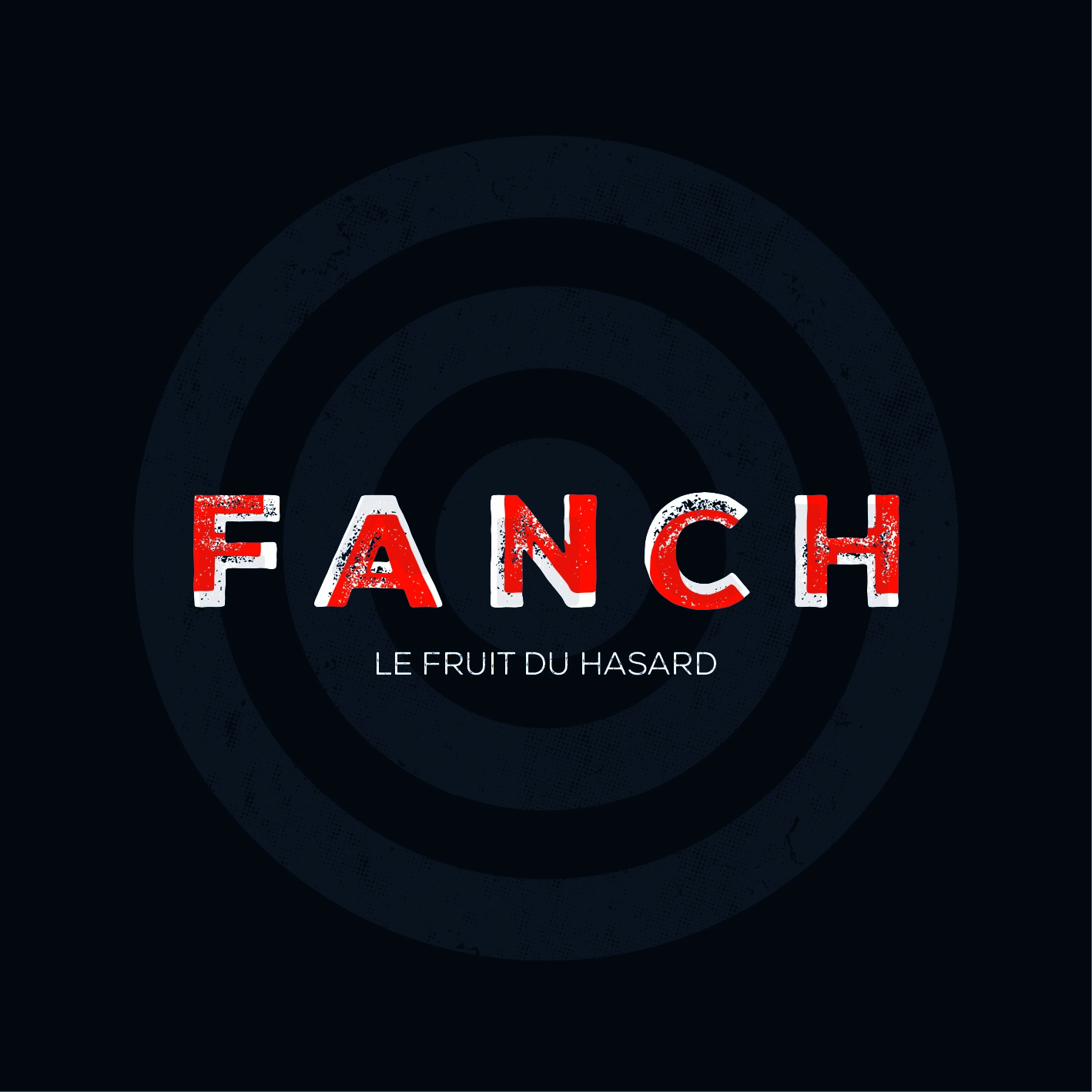 FANCH - LFDH - COVER