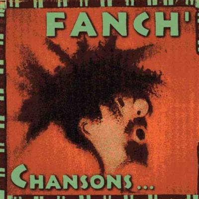 Fanch-CD1 Chansons