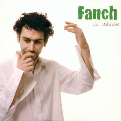 Fanch-CD4 De justesse