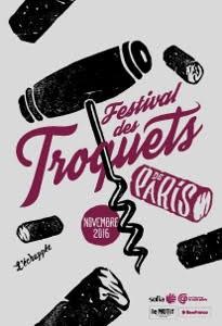 festivaldestroquets2016